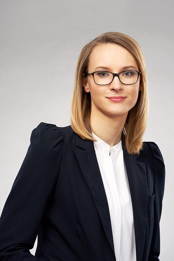 Madara Ventere