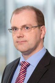 Oliver Giese