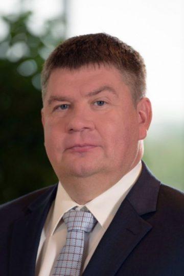 Aigars Kalvītis