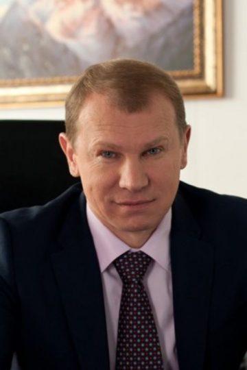 Vitaly Khatkov