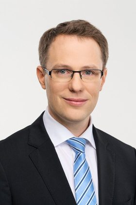 Sebastian Gröblinghoff
