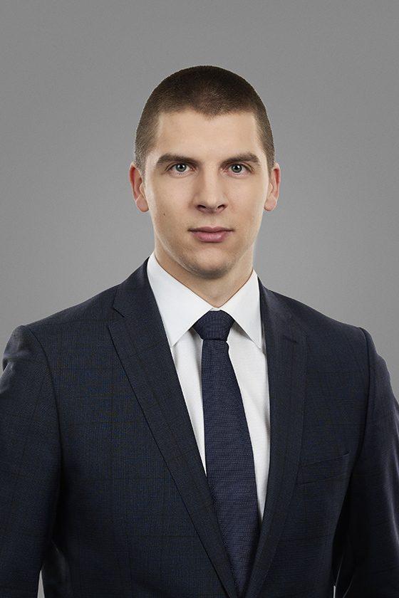 Аинарс Межалс