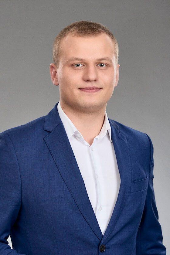 Эдгарс Смилтанс