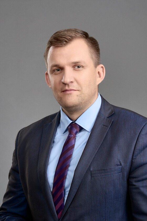 Янис Калейс