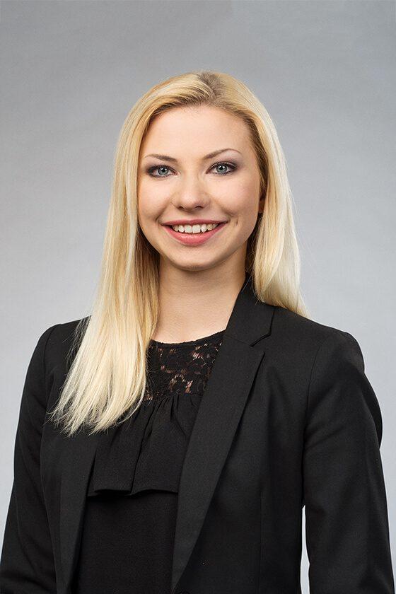 Кристине Константиновича
