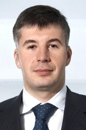 Кирилл Селезнев