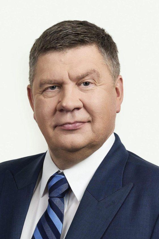 Айгарс Калвитис
