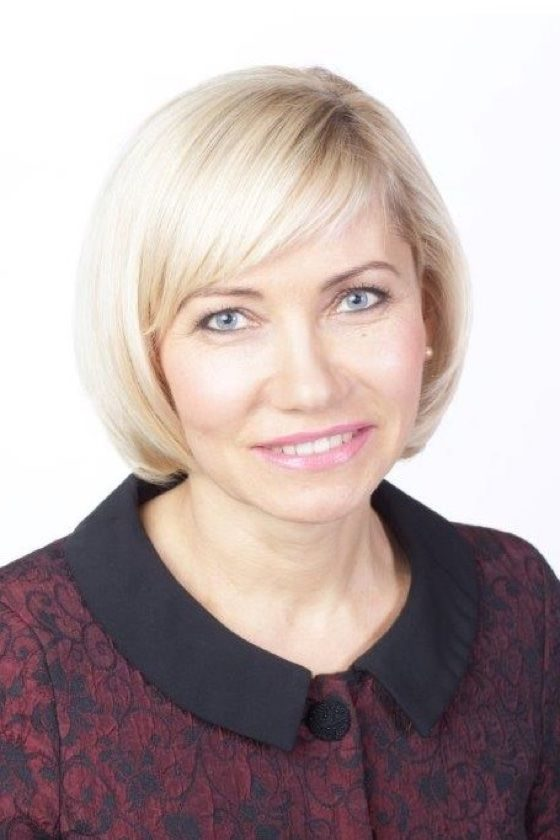 Элита Дреймане