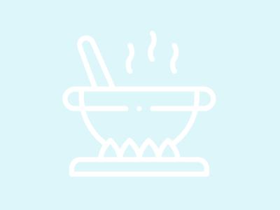 ēdiena gatavošana