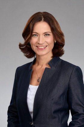 Agnese Grīnberga