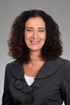 Iveta Dirba