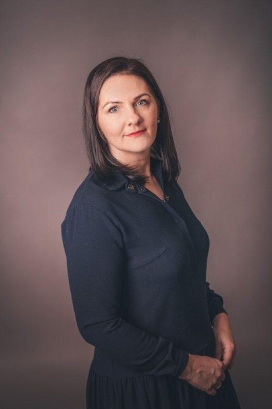Elīna Jansone