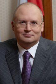Igors Fjodorovs