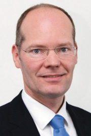 Hanss Pēters Florens
