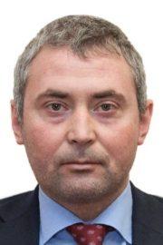 Oļegs Ivanovs