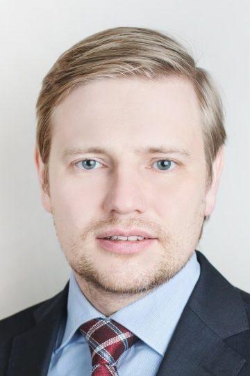 Denis Emelyanov