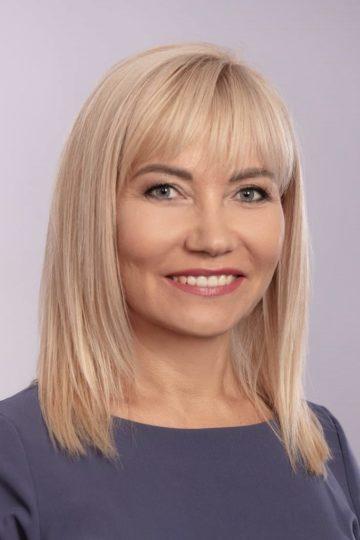 Elita Dreimane