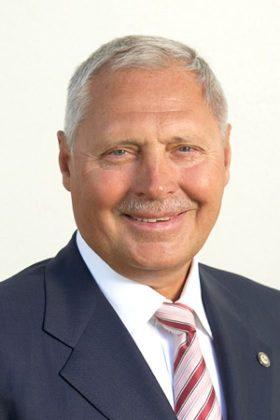 Juris Savickis