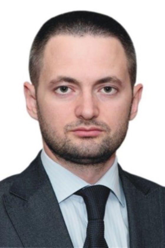 Aleksandrs Frolovs