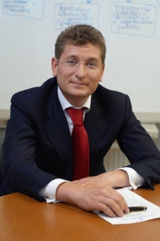 Nikolajs Dubiks