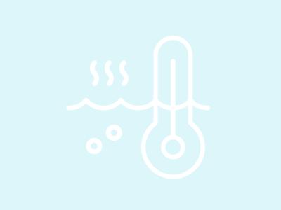 vidējais dabasgāzes patēriņš ūdens uzsildīšanai